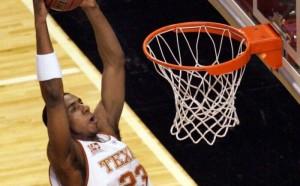 image courtesy sportstwo.com