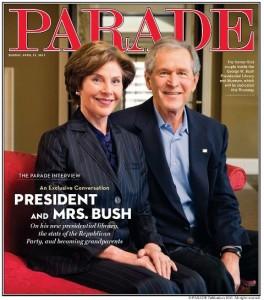 (image courtesy parade.com)
