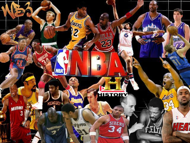 best basketball players of all time images amp pictures   becuo