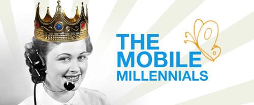 MobileMillennials[1]