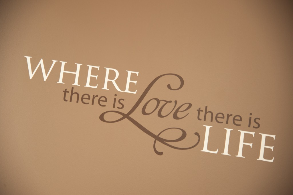 where-there-is-love-there-is-life1[1]
