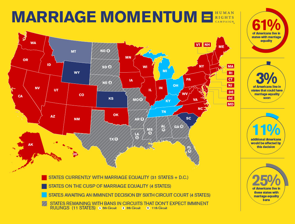 A PLACE CALLED MARRIAGE? PASS THE MAP HONEY