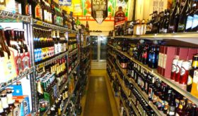 KITCHEN TABLE BEER TRAVEL: OREGON TO GERMANY